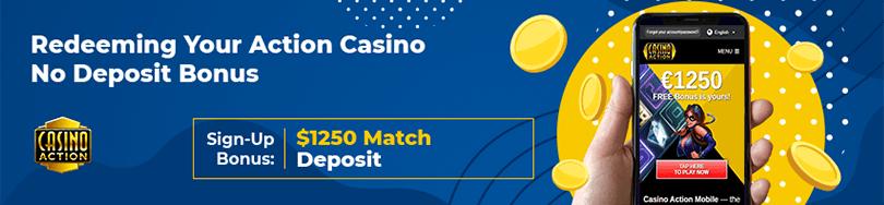 action casino bonus