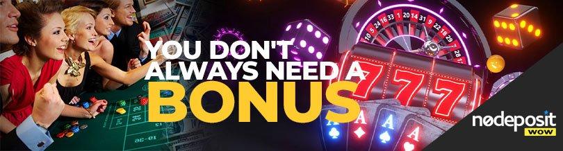 Buyers Remorse Online Gambling