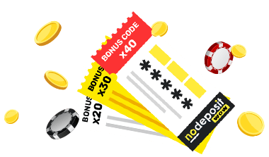 nodepositwow free spins just for you