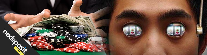 Gambling Mindset