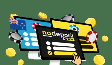 Choosing the Best New Zealand No Deposit Deal