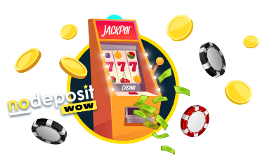 no deposit wow how to win real money
