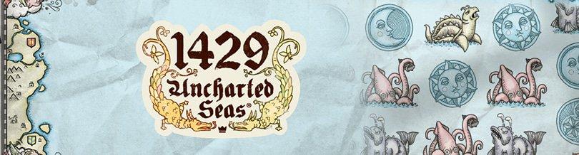1429 uncharted seas no deposit