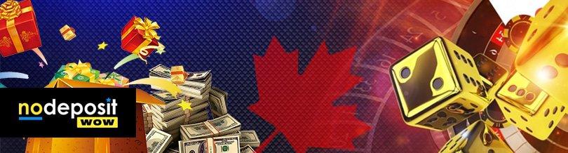 Canadian Thanksgiving Bonuses