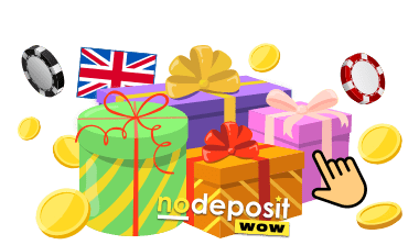 How to Choose Top UK NDBs nodepositwow.com