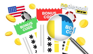Where to Find the Best NDBs usa nodepositwow.com