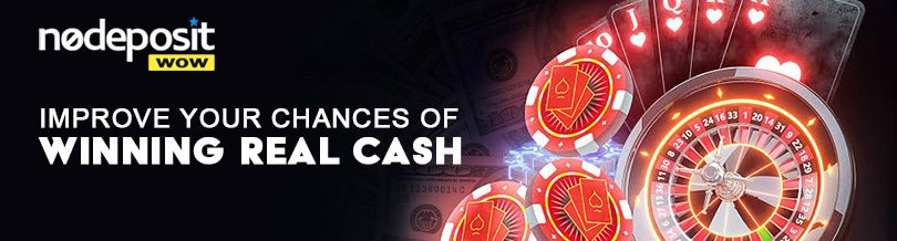 Win Real Cash